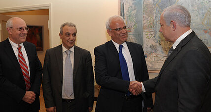 No explanation given: Palestinian PM skips Netanyahu meeting