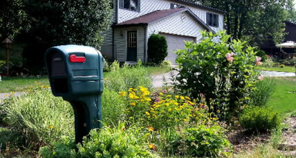Earth Day 2012: Tips to help your family go green this year