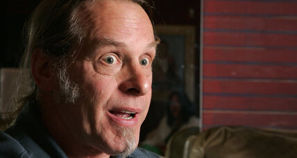 Ted Nugent gets call from Secret Service over violent election remarks