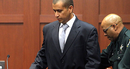 George Zimmerman bond hearing: 5 new things we learned