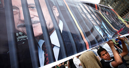 Political faultlines abound as Egypt returns to Tahrir Square