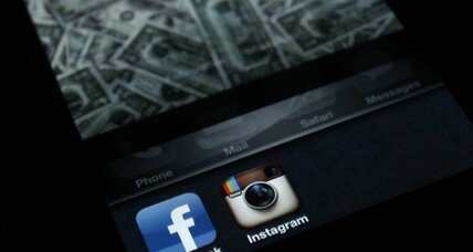 Facebook expected to hold off on IPO