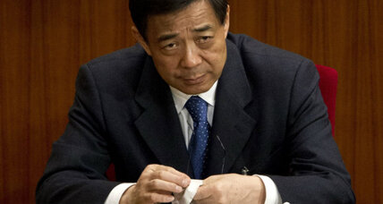 Most of China's Communist Party princelings aren't like Bo Xilai