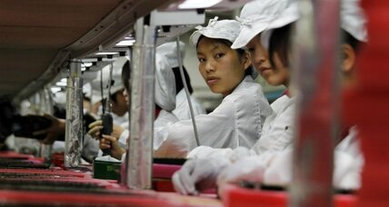 Stop China's plan to weaken American innovation