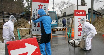 World is ignoring most important lesson from Fukushima nuclear disaster