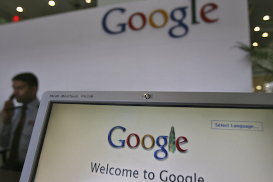 how to get tabs back on google chrome