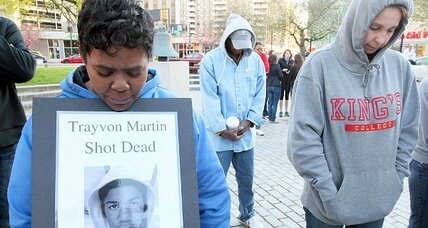 Trayvon Martin case: Inquiry into Stand Your Ground law launched in Florida