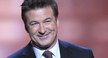 '30 Rock' star Alec Baldwin says the show will end next season