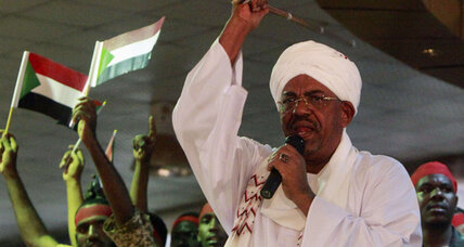 Sudan declares war on South Sudan: Will this draw in East Africa, and China?
