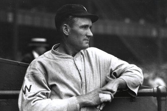 Mlb Opening Day Looking Back At 100 Years Of Baseball