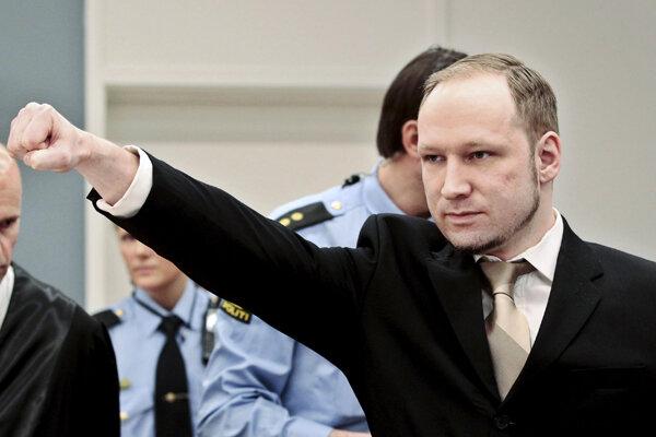 [Image: breivik.jpg?alias=standard_600x400]