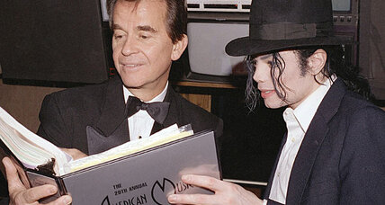 Dick Clark: Music-TV mogul, restaurateur, investor, and entrepreneur