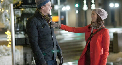 'The Five Year Engagement,' starring Emily Blunt, Jason Segel: movie review (+trailer)