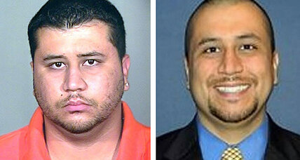 George Zimmerman ready to surrender, if charged