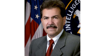 In 'Hard Measures,' former CIA official Jose Rodriquez defends waterboarding