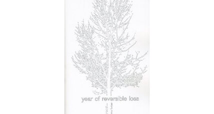 Year of Reversible Loss