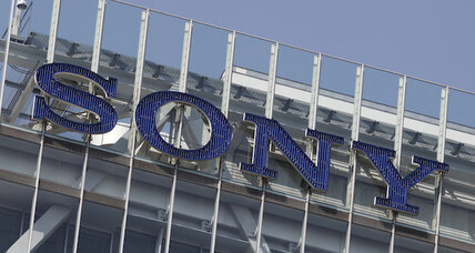 EU gives thumbs up to Sony's $2.2 billion takeover of EMI