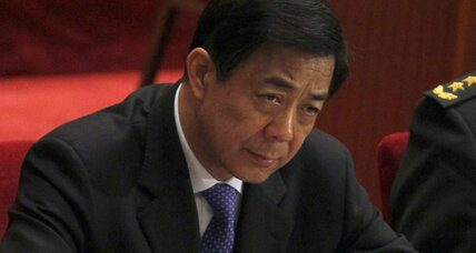 China censors Bo Xilai debate, but Chinese work around it
