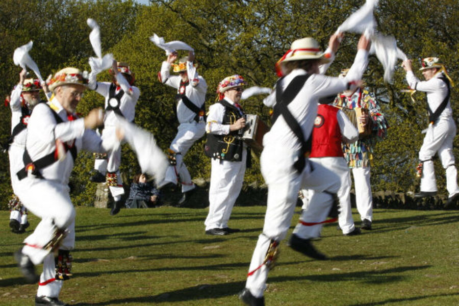 may day celebration in new france Book your tickets online for the top things to do in france on this weekend, or in may we have reviews of the best versailles and giverny day trip.