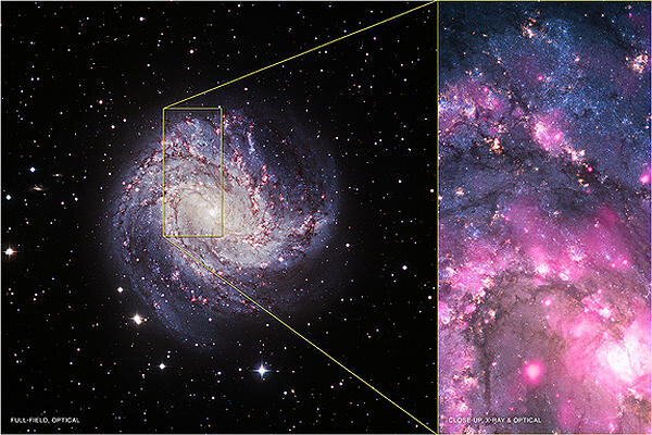 black hole dark energy - photo #46