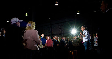 Why Mitt Romney is rebounding in two key battlegrounds, Florida and Ohio