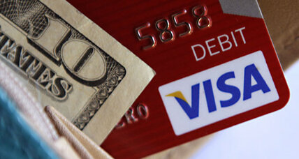 Don't celebrate paying off a credit card with more spending