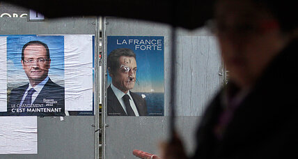 France worries that unsavory presidential campaign has divided country