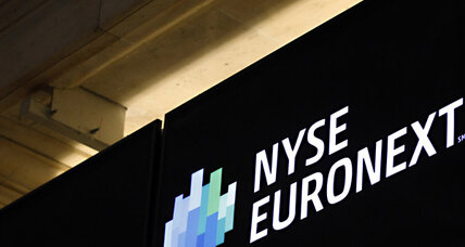 Stocks, euro tumble over Greek deadlock