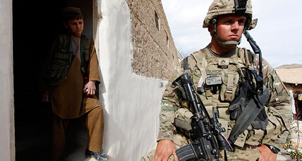 Afghanistan after the US: What's next?