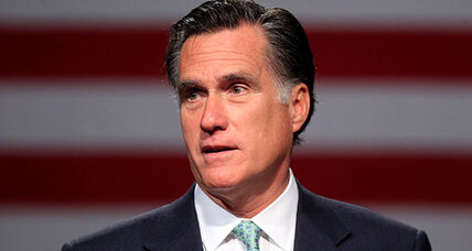 Mitt Romney's Bain problem: private equity has bad rap with public