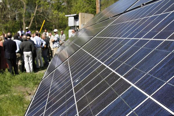 Plug In Solar Panels Worth The Cost Csmonitor Com