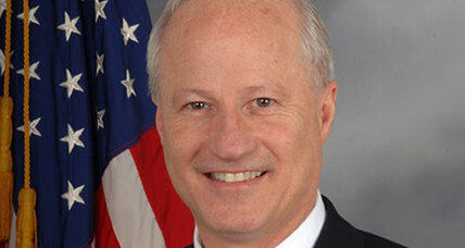 Colo. Congressman Mike Coffman expands 'birther' apology