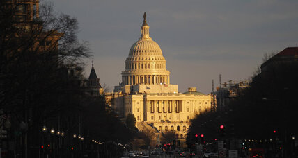How the debt limit delay will affect US fiscal policy
