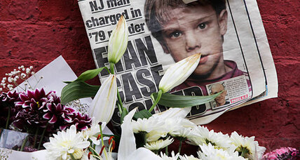 Etan Patz case: Will self-admitted killer's prayer group confession hold up?