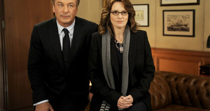 NBC's '30 Rock,' 'Community,' and 'Parks and Recreation' will be renewed, sources say
