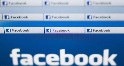 Facebook to debut at $104 billion