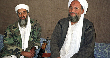 Top 3 reasons why Al Qaeda is more dangerous than ever