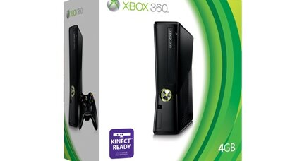 Microsoft to release $99 Xbox 360 with Kinect?