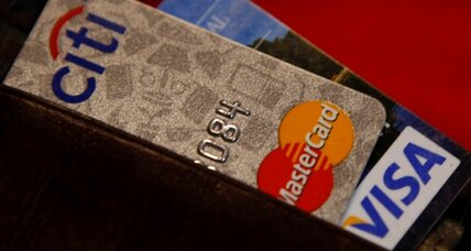Credit card fraud case: $1.5 million. 38,000 people. On appeal.