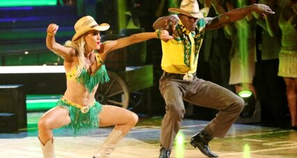 Donald Driver wins 'Dancing with the Stars.' Five lessons you can learn.