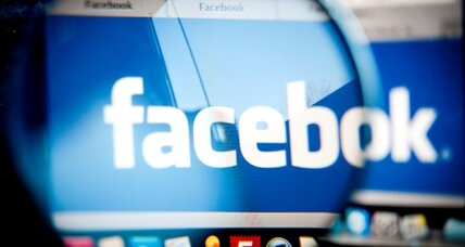 Facebook IPO: Six key dates in its debacle