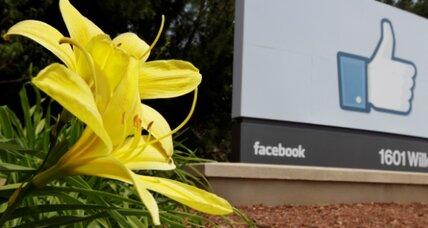 Facebook IPO: World's most expensive dog and pony show