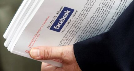 Companies question whether Facebook ads pay
