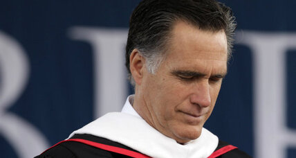 With 'God on their side,' Romney and Republicans may very well prevail