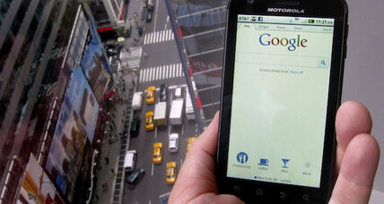 Google cuts 1,200 more jobs at Motorola