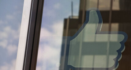 Facebook IPO: No, Facebook is not just a fad