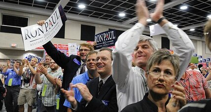 Ron Paul 'bloodless coup' in Minnesota takes most delegates. Now what?