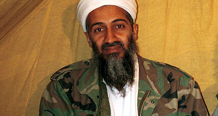 Why Bin Laden disapproved of Al Qaeda in Yemen, Iraq, and Somalia