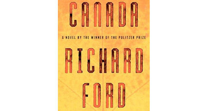 Bestselling books the week of 5/31/12, according to IndieBound*