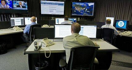 Alert: Major cyber attack aimed at natural gas pipeline companies